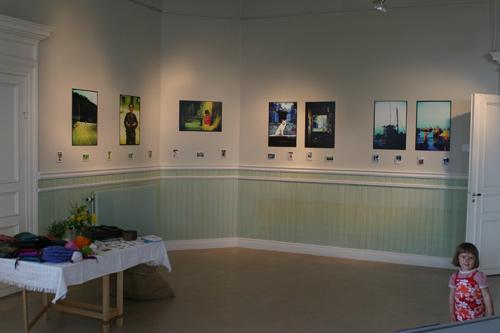 The-art-event-Lovisas-resa